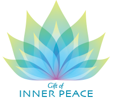 gift-of-inner-peace-lotus-logo