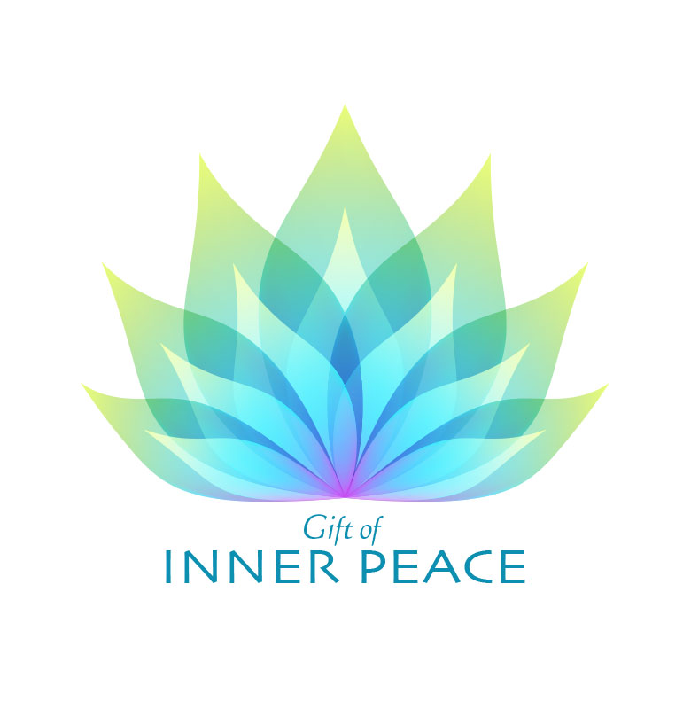 gift-of-inner-peace-logo