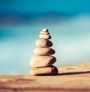 inner-peace-rocks